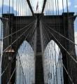 Link toGuide voyage: New York, un peu, beaucoup... à la foliiiiie!