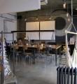 Link toBrunch zen au café Falco
