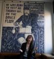 Link toGuide voyage: Montréal / New York, un trajet nommé désir