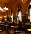 Link toGuide voyage: Vienne la culturelle, la belle et la gourmande