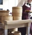 Link toBruncher autour du monde: La Maison Kam Fung