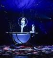 Link toAmaluna, l'envers du décor du nouveau spectacle du Cirque du Soleil