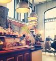 Link to(ré)création #2 - Les cafés et ce qu'on y fait