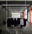 Link toGuide shopping Vieux-Montréal : balade mode rue Saint-Paul