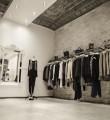 Link toGuide shopping Plateau : balade mode sur le boulevard Saint-Laurent