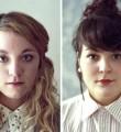 Link toLes confidences beauté des soeurs Boulay