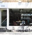 Link toLa cuisine canadienne dans tous ses états au Pastaga