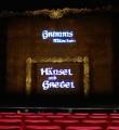 Link toHänsel et Gretel : un opéra enchanteur