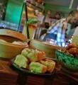 Link toLes Foodites #2 : saveurs asiatiques