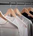 Link tososiesosie : une marque minimaliste et un concept store chic bien d'ici