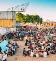 Link toSoirées montréalaises à saveur estivale : les meilleurs spots