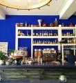 Link toBrunch | La cuisine d'Izza rallonge l'été