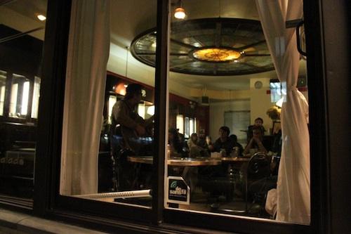 Caf Ef Bf Bd Bar Paris Qui Exposent