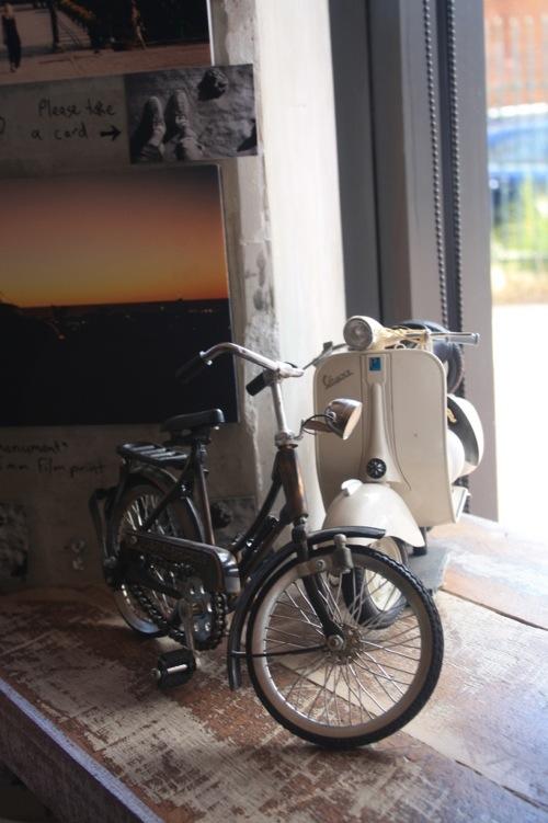 Free wifi Coffee Perth Australia