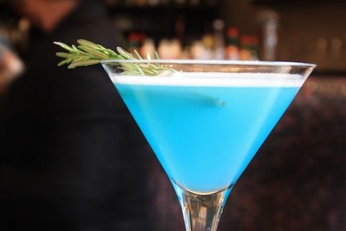 Cours de cocktails ateliers et saveurs montreal