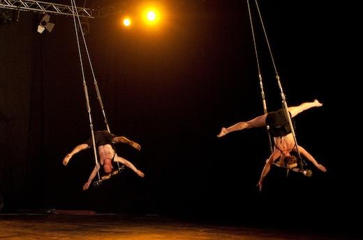 festival-mondial-du-cirque-de-demain-bert-et-fred