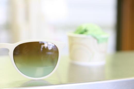 Best Ice Cream Los Angeles - Mashti Malones