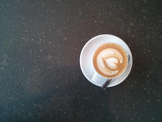 adbeus Handsome Coffee Roaster Los Angeles