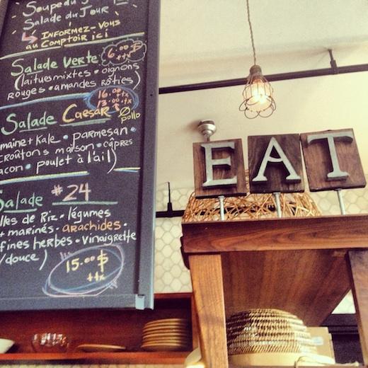 olive et gourmando cafe montreal 2