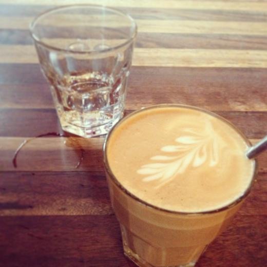 olive et gourmando cafe montreal
