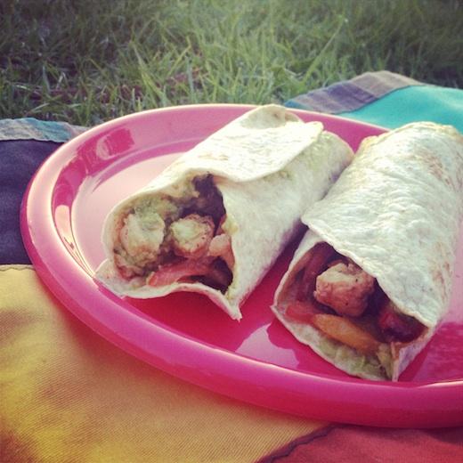 picnic parc montreal 2