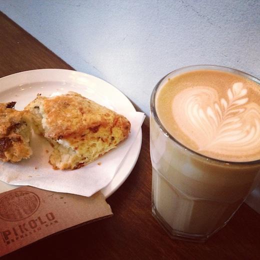 pikolo cafe montreal 2