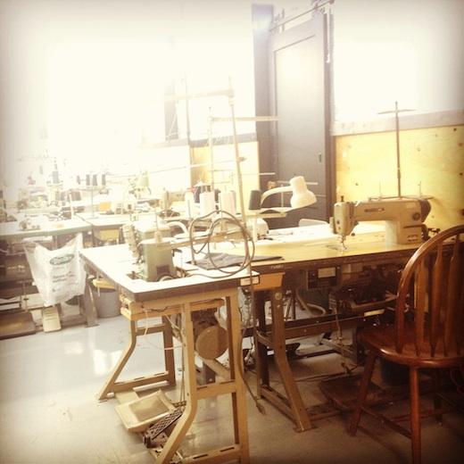 atelier barila la montrealaise 2
