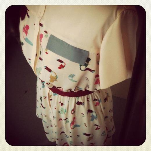 barila clothing montreal 1