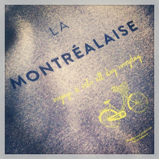 sweat la montrealaise 3