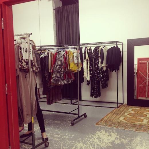 vente atelier barila la montrealaise