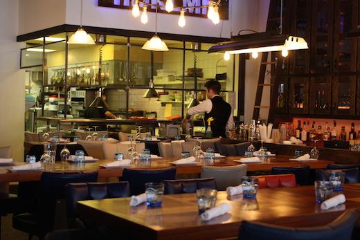 restaurant barbounya montreal