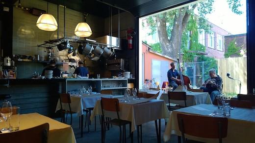 restaurant manitoba montreal