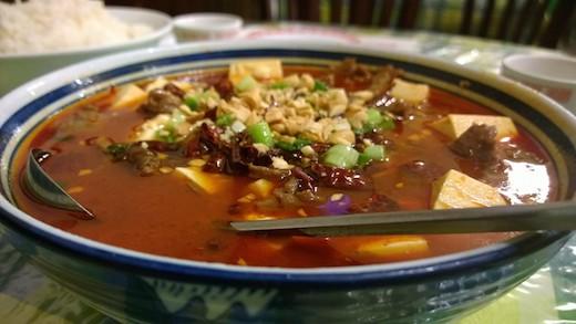 restaurant chinois niu kee montreal