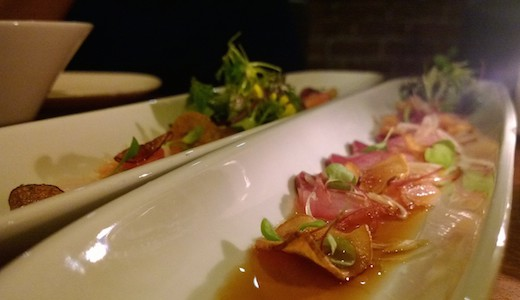 shinji montreal restaurant japonais petite bourgogne