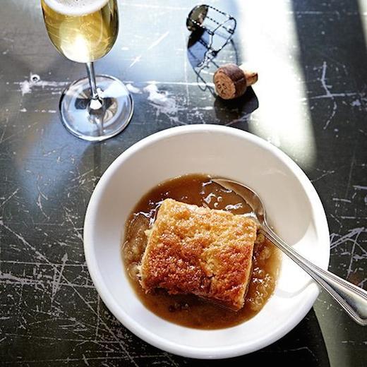 dessert-buvette-chez-simone-montreal