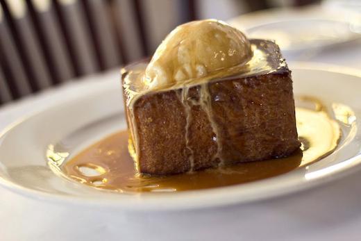 dessert-lemeac-montreal