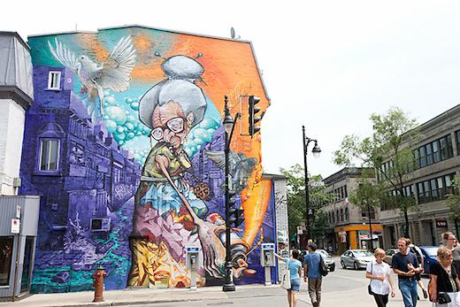 festival mural ashop