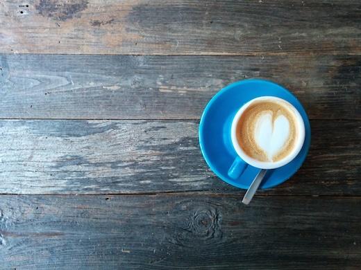 kitsune-montreal-plateau-coffee