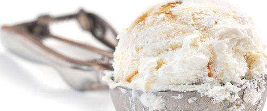 Foodites #5: collection de crèmes glacées et sorbets