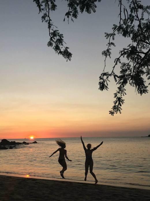 Nicaragua Aqua Wellness Resort