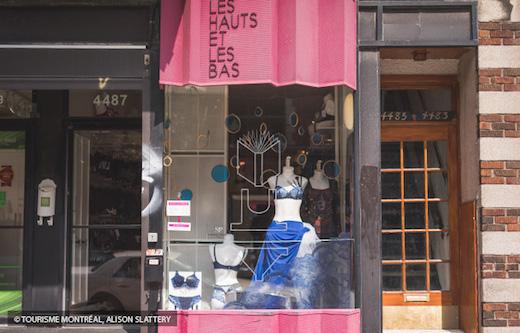 avenue du mont royal Les_Hauts_et_les_Bas1