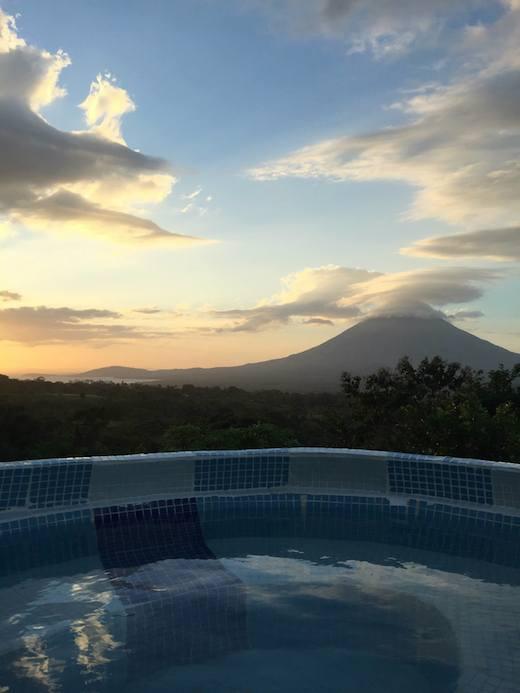 Nicaragua Totoco Ecolodge