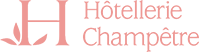 hotellerie-champetre