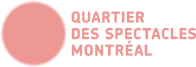 quartier-des-spectacles-montreal