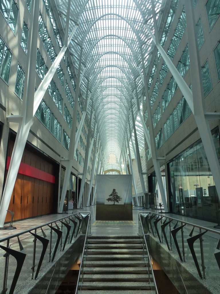 Toronto_Brookfield_Place