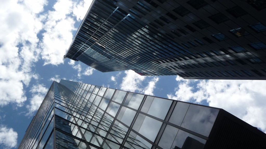 Toronto_Financial_District