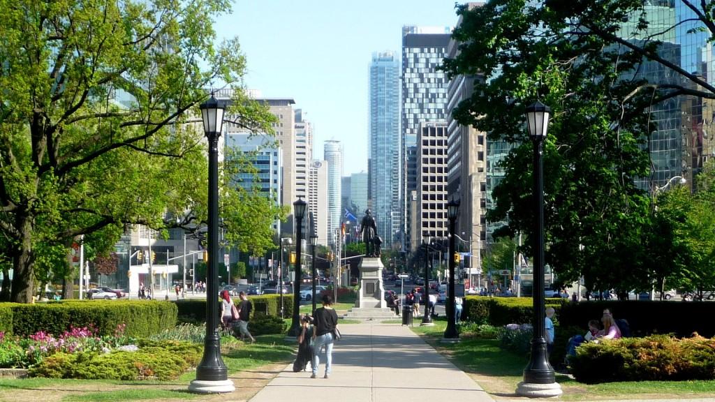 Toronto_Queen's_Park