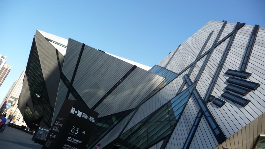 Toronto_Royal_Ontario_Museum
