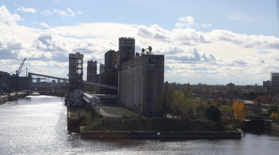 Qui deviendra l'ambassadeur du 375e anniversaire de Montréal?