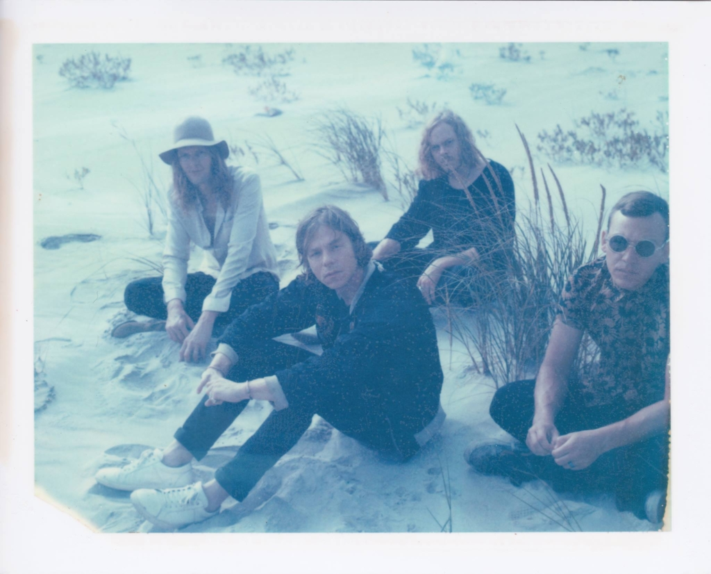 Cage_the_Elephant_Montreal